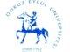 [Dokuz Eylul Uni logo]