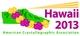 [Hawaii logo]