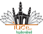IUCr2017_logo