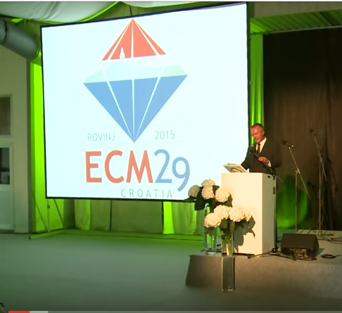 ECM29