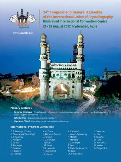 [Hyderabad poster]