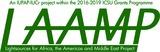 [laamp logo]
