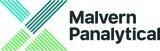 [Malvern logo]