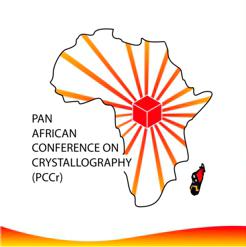 [PCCr logo]