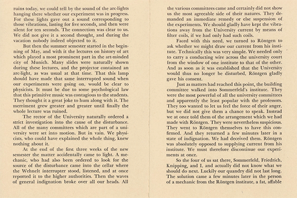 [Laue 4]