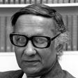 [S Chandrasekhar]