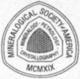 [MSA logo]