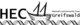 [HEC logo]