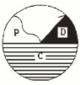 [PDC logo]