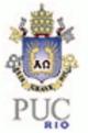 [PUC Rio logo]