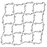 [Figure 3]