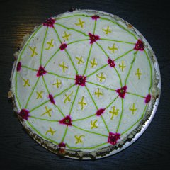 [Cake]