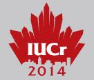 [Montreal 2014 logo]
