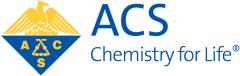 [ACS logo]